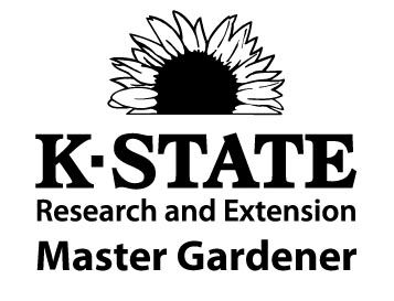 MG Requirements Master Gardeners Extension Horticulture and