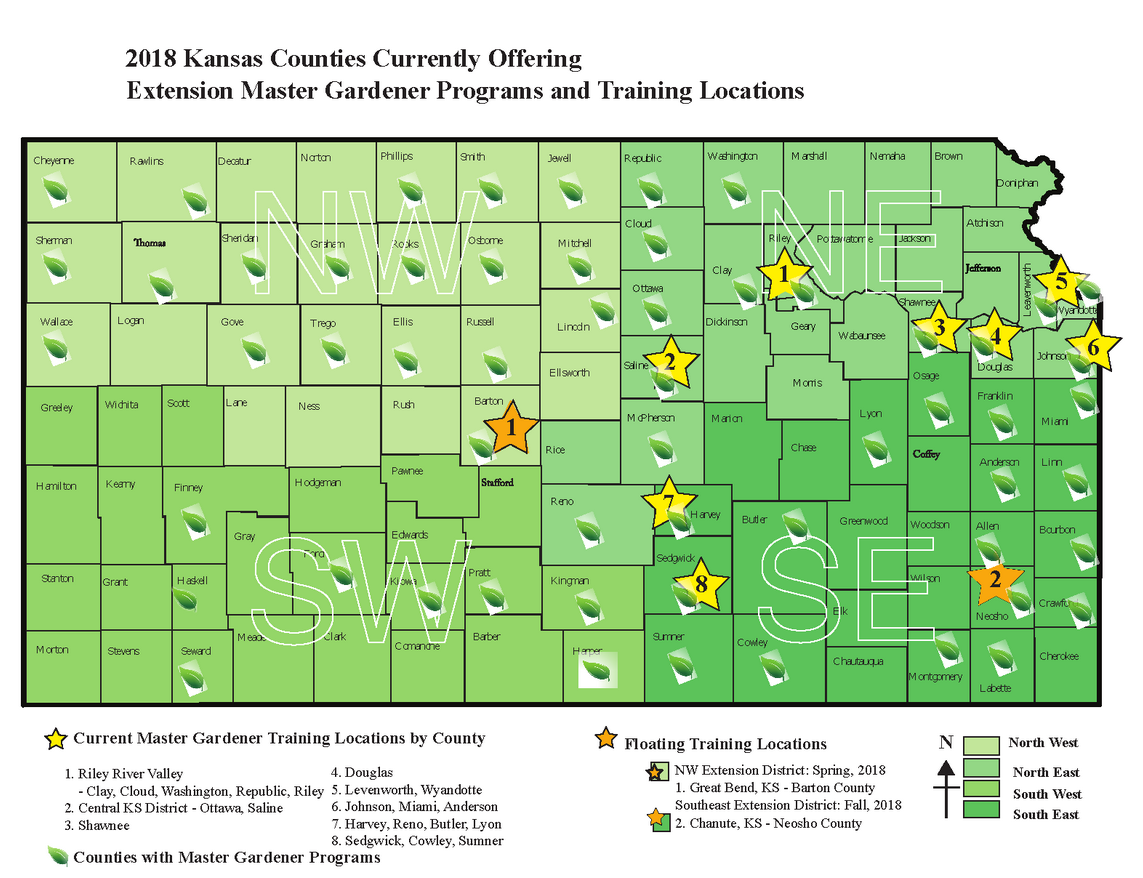 Kansas State Map With Counties on kansas oil well map 2013, kansas-nebraska map with counties, northern iowa map with counties, atlanta ga map with counties, map of kansas showing counties, north texas map with counties, kansas state map rivers, west virginia map with counties, kansas map with all cities, kansas state on a map, kansas counties map printable, kansas county map, kansas oil drilling map, arizona map with counties, kansas state map printable, southern mississippi map with counties, ks counties, eastern kentucky map with counties, irish surnames map with counties,