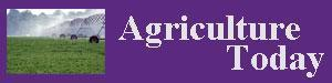 KSRE News&Podcast>Agriculture_Today