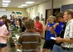 Video Screen Shots>4-H plant ID competition