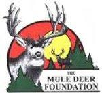 WOEM>Mule Deer Foundation  150px.jpeg