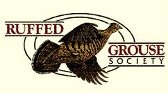 WOEM>Ruffed_Grouse_Society 170px.jpg